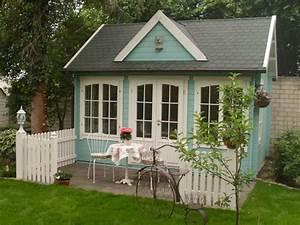 Baugenehmigung Gartenhaus Nrw : gartenhaus baugenehmigung belgien my blog ~ Whattoseeinmadrid.com Haus und Dekorationen