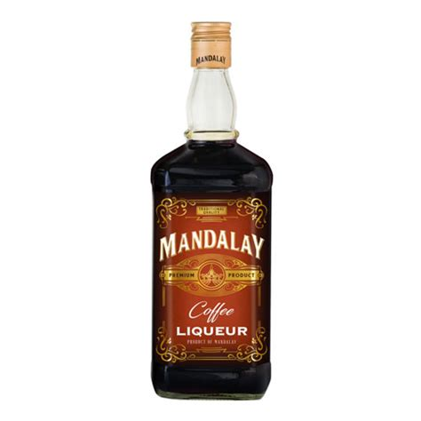 Cordial coffee not only serves great quality coffee, but they truly know and care about their craft. Coffee Liqueur | Victory Myanmar Group Co., Ltd.