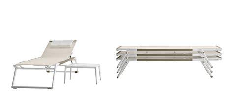 chaise longue 200 cm chaise longue mirto outdoor b b italia outdoor design by antonio citterio