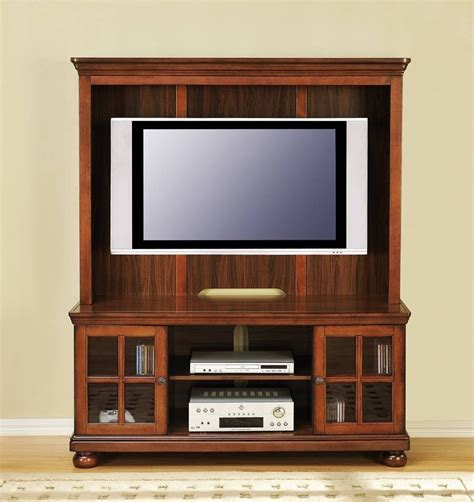 15 Best Oak Tv Stands For Flat Screens. Large Kitchen Islands For Sale. Kitchen Backsplash Ideas White Cabinets Black Countertops. Remodeling Small Kitchen Photos. Kitchen Layout Island. Condo Kitchen Ideas. Pendant Light Fixtures For Kitchen Island. Small Kitchen Island Images. Kitchen Pantry Storage Ideas
