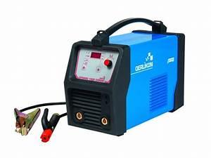 Poste A Souder Air Liquide : poste a souder air liquide welding tracteur agricole ~ Dailycaller-alerts.com Idées de Décoration