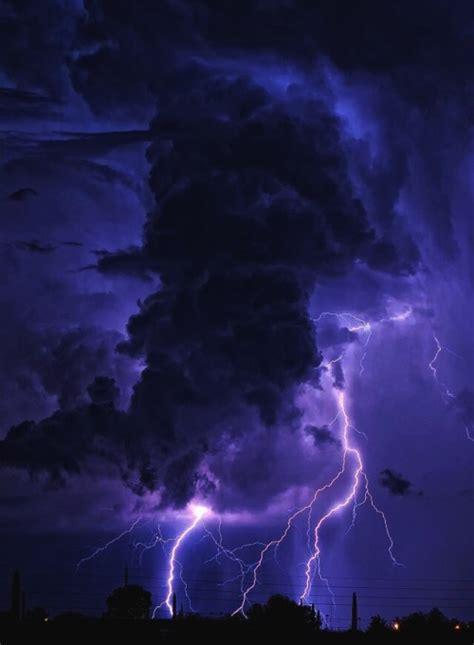 purple thunder tumblr