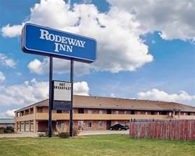 rodeway inn in lincoln ne whitepages