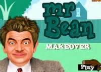 jeux de mr bean cuisine mr bean les jeux de mr bean en flash et gratuit jouer