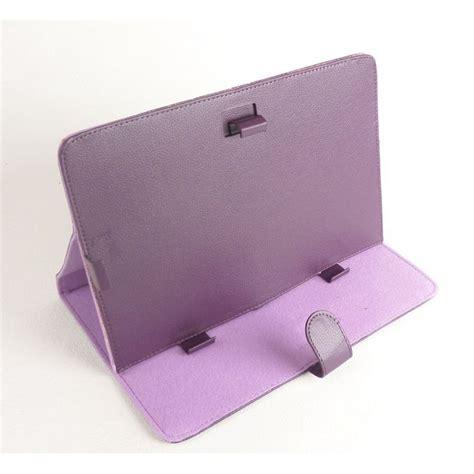 etui protection simili cuir violet tablette samsung 10 pouces garantie