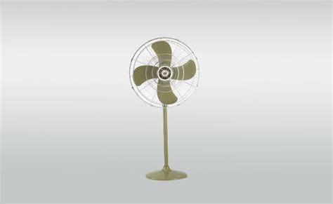 Pak Pedestal Fan by Royal Pedestal Fans Prices In Pakistan