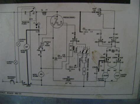 solucionado esquema electrico bosch 600 yoreparo