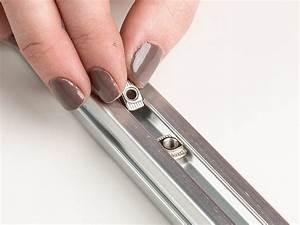 T Nut Profil : t nut aluminium profile fasteners 6168161 ~ Yasmunasinghe.com Haus und Dekorationen