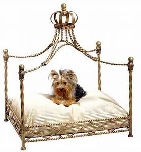 cute dog beds for large dogs pictures reference With cute big dog beds