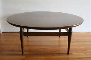 20 best collection of elephant coffee tables with glass top With most popular coffee tables