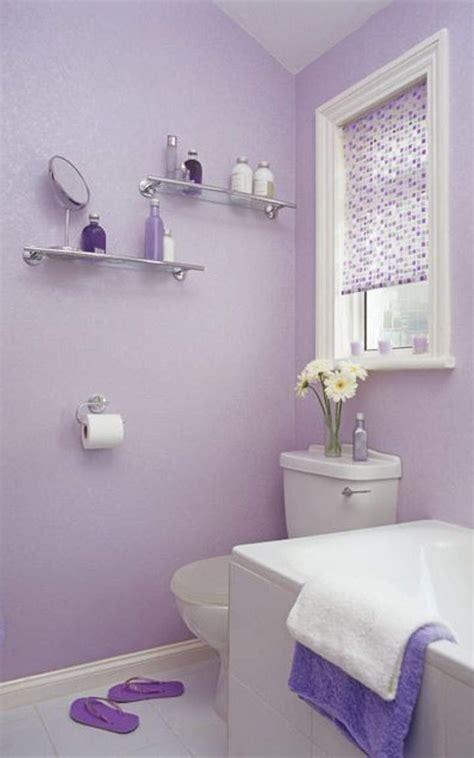 purple bathroom designs purple bathroom ideas http www digsdigs com 33 cool purple bathroom design ideas http www