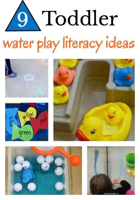 best 25 toddler water table ideas on water 849   ba4aebf36687f71e71bc1cf328c59c71 literacy skills preschool literacy