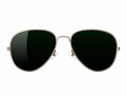 Sunglasses Vector Clipartpanda Clipart Terms