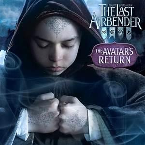 Free Movie Wallpaper: Avatar the Last Airbender