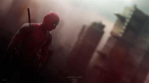 Deadpool Movie Hd Wallpapers Free Download