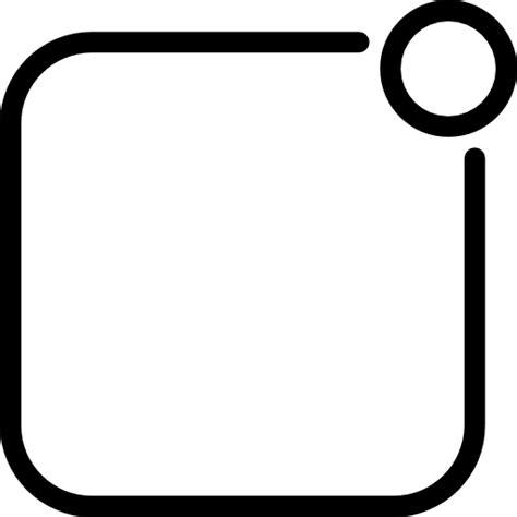 conversation box png chat box free social icons
