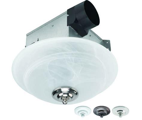 bathroom exhaust with light bathroom ceiling light fan combo bathroom ceiling light