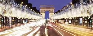 Decorations De Noel 2017 : que faire no l paris 2017 stillinparis ~ Melissatoandfro.com Idées de Décoration