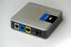 File Linksys Adsl Modem Am300 Ethernet  Usb  And Phone