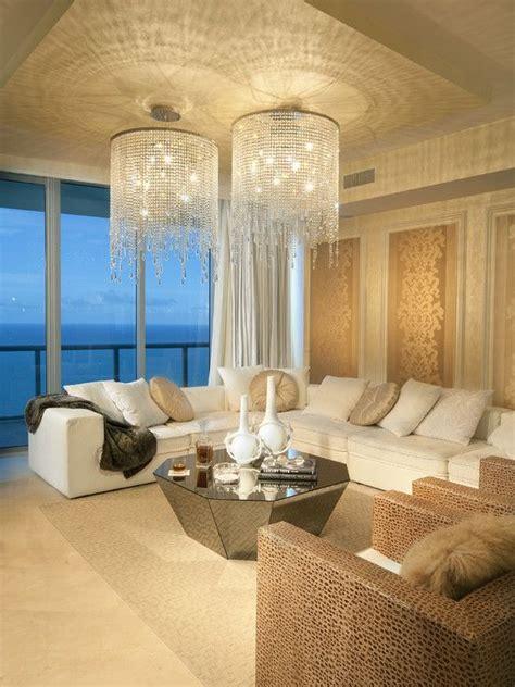 elegant beige living room ideas    catchy