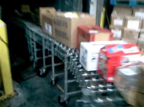 Unloader Walmart by Walmart Truck Unloaders The Best