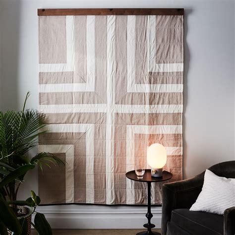 wood quilt hanger  food