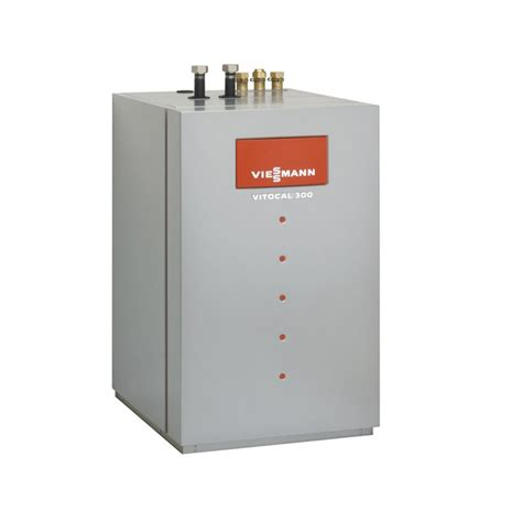 viessmann vitocal 300 g viessmann vitocal 300 g тепловые насосы energy efficiency надежное оборудование