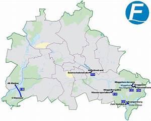 Berlin Bvg Plan : file bvg ferry lines of wikimedia commons ~ Orissabook.com Haus und Dekorationen