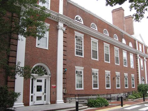 Filelongfellow Hall, Harvard University, Cambridge Mag. 30 Day Treatment Centers Google Voip Service. American Security Alarm Shop Sams Club Online. Second Chance Car Insurance Get Free Domain. Internet Service Packages Final Expense Forum