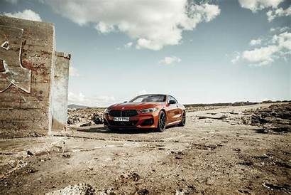 Bmw 4k Series Wallpapers Cars Mw Resolution