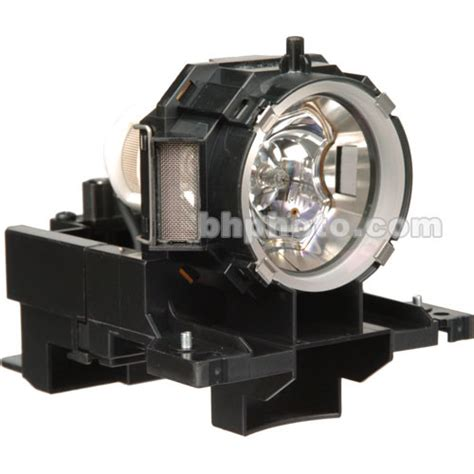 infocus sp l027 projector replacement l sp l 027 b h