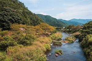 Road Trip Japon : voyage au japon mon guide sp cial road trip world else ~ Medecine-chirurgie-esthetiques.com Avis de Voitures