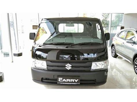 Gambar Mobil Suzuki Carry 2019 by Jual Mobil Suzuki Carry 2019 1 5 Di Banten Manual Up