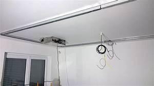 Indirektes Licht Selber Bauen : indirektes licht selber bauen mit abgeh ngte decke ~ A.2002-acura-tl-radio.info Haus und Dekorationen