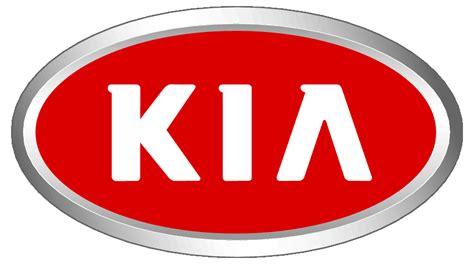 logo kia png kia logo free vector logos vector me