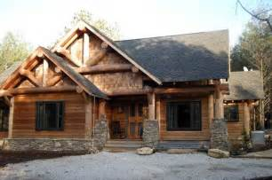 wrap around porch houses for sale cabin plan 1 416 square 3 bedrooms 2 bathrooms