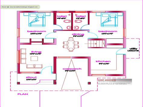 sq ft house plans  sq ft ranch homes   home plans mexzhousecom