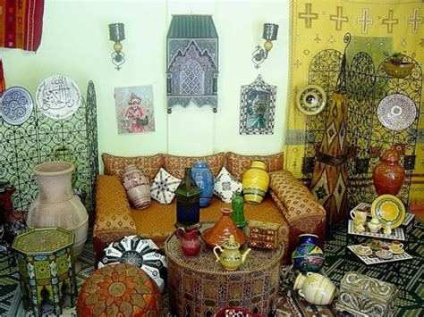 stunning moroccan furniture decorating ideas for living room eclectic design ideas with stunning