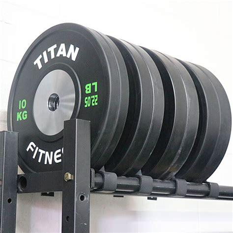 elite olympic bumper plates black  kg set sku