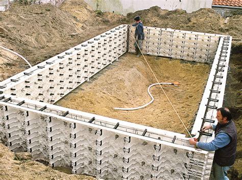 escabeau de cuisine un jeu de construction suite maison travaux