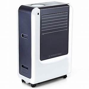 Mobiles Klimagerät Leise : mobile klimaanlage test vergleich 2019 die 13 besten ~ A.2002-acura-tl-radio.info Haus und Dekorationen