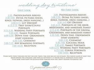 best 25 wedding timeline template ideas on pinterest With wedding photography schedule