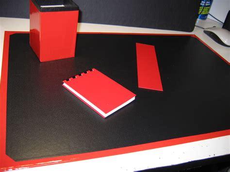 set de bureau set de bureau les créations déco de marsouille