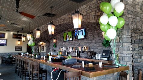 the blarney pub west fargo coupons near me in west