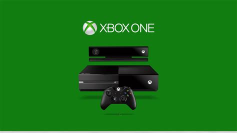 Microsoft Going Lenient Might Just Be What Xbox One Needs