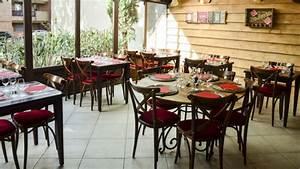 Restaurant Romantique Toulouse : restaurant toulouse ouvert le dimanche restaurant ouvert ~ Farleysfitness.com Idées de Décoration
