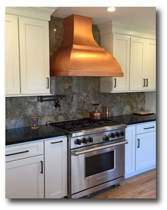 decorative bathroom fan kitchen awesome copper range hoods vent exhaust remodel
