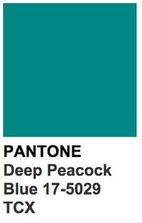 lake blue color pantone 16 1257 tcx sun orange orange you glad