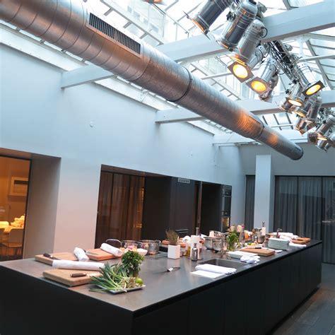 offrir un cours de cuisine avec cyril lignac cuisine attitude by cyril lignac 3 cuisine du