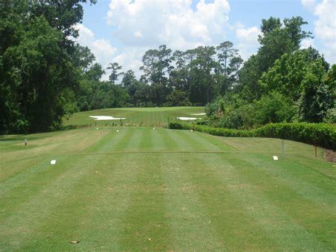 river oak review river oaks golf club nicolaus california golf course information and reviews